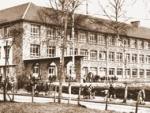 Schule_Eupen1
