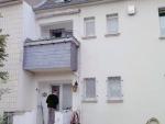 Hofstrasse01