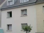 Hofstrasse04